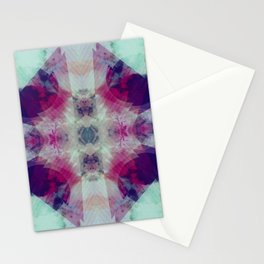 Betrachtung Stationery Cards