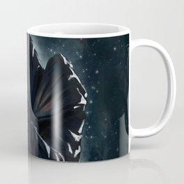 The Death - La Muerte Coffee Mug
