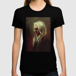 Lucius T-shirt