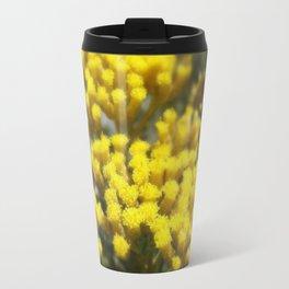 GOLDENSUN Travel Mug