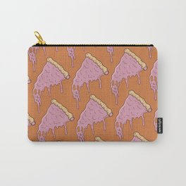 Slices Carry-All Pouch