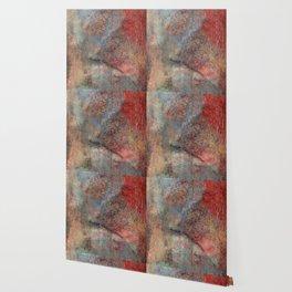 Chimalma Wallpaper