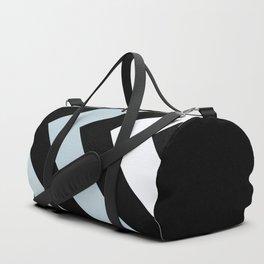 Arrows 38 Duffle Bag