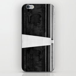 Architecture of T iPhone Skin