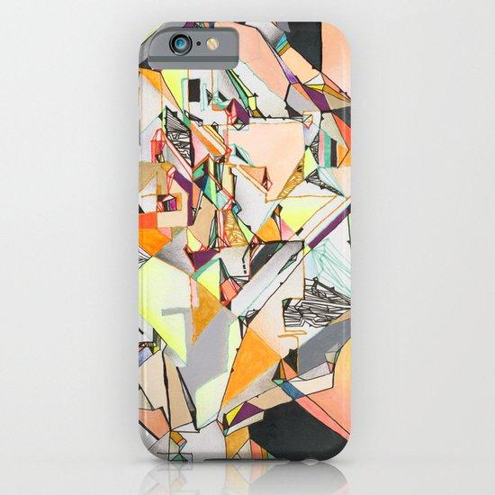 Farise iPhone & iPod Case