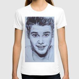 Teens Love T-shirt