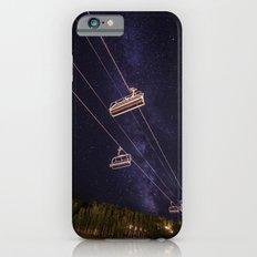 Waiting On Winter iPhone 6s Slim Case
