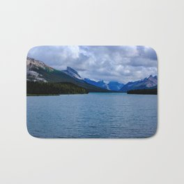 Lakeside Bath Mat