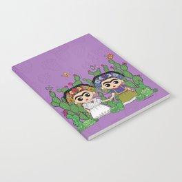 Us Notebook