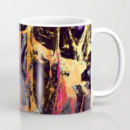 Boi de Canga Coffee Mug