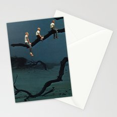 VULTURES Stationery Cards