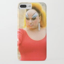 Convicted iPhone Case