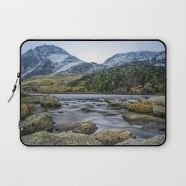 Tryfan  Laptop Sleeve