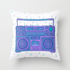 Party Essential Throw Pillow