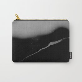 The Black Mountain Carry-All Pouch