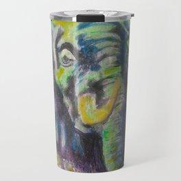 PoppinFante Travel Mug