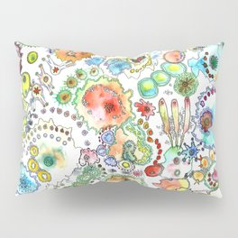 All the Small Things Pillow Sham