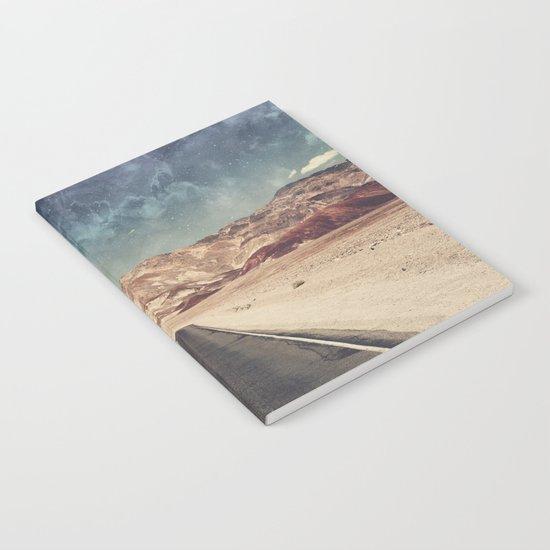 Nevada Notebook