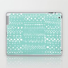 Frans Laptop & iPad Skin