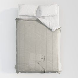 GAME OF THE THRONE / The White Knight Comforters