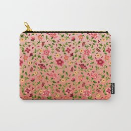 Liberty of London Carry-All Pouch
