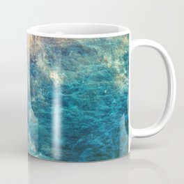 Mystic Waters Coffee Mug