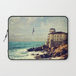 Castello Laptop Sleeve