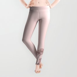 Verona Leggings