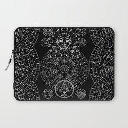 SIGIL Laptop Sleeve