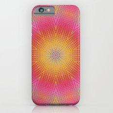 BAM! it's summer! iPhone 6s Slim Case