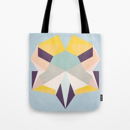 Give IN Tote Bag