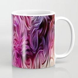 Cerise Of Pastel Coffee Mug