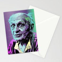 GRANMDMA Stationery Cards