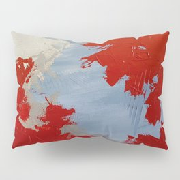 Hypomania Pillow Sham