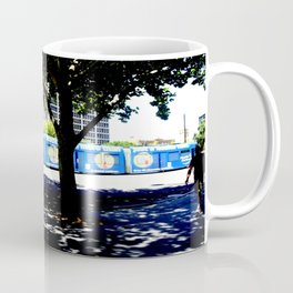 Adelaide - South Australia Coffee Mug