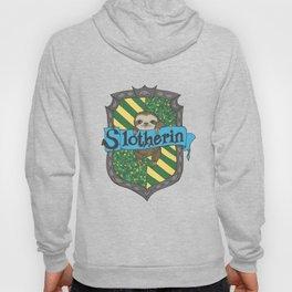 Slotherin Hoody