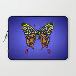 Butterfly-knot Laptop Sleeve
