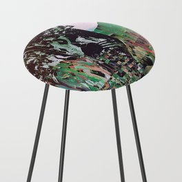 WKRNGTHR3 Counter Stool