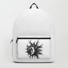 Beholder Backpack