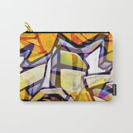 Super Power Carry-All Pouch