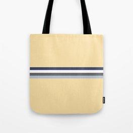 Drow Tote Bag
