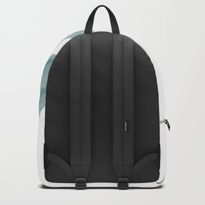 Agave flare II Backpack