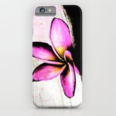 Pinky iPhone 6 Slim Case