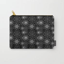 Dainties Carry-All Pouch
