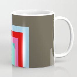 Cabrakan Coffee Mug