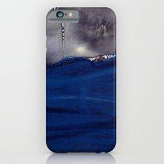storm iPhone 6s Slim Case