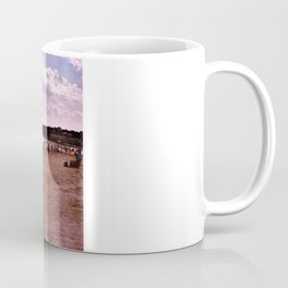 ogunquit beach Coffee Mug