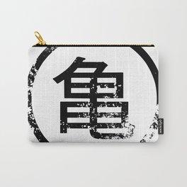 Son goku Kimono Carry-All Pouch