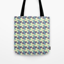 Pattern 19 #pattern #Society6 #decor Tote Bag