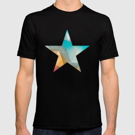 Land Sphere T-shirt